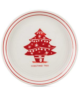 Canape Plates Hatch Tree for Sale in Norfolk, VA