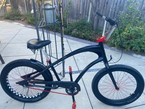Electra 3speed for Sale in San Jose, CA