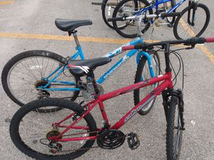 Bikes for Sale in Fort Lauderdale, FL
