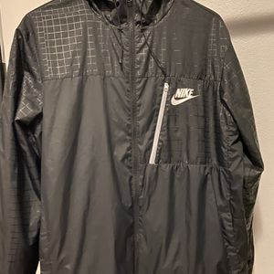 Nike Jacket for Sale in Snohomish, WA