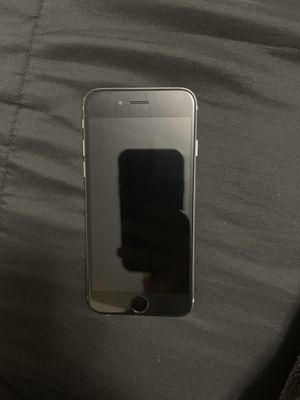 iPhone 6 (64gb) Unlocked for Sale in Richmond, CA