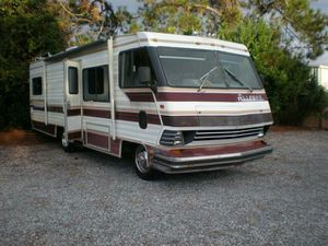 Rv for Sale in Arab, AL