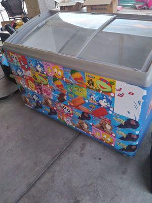 Commercial Freezer for Sale in Las Vegas, NV