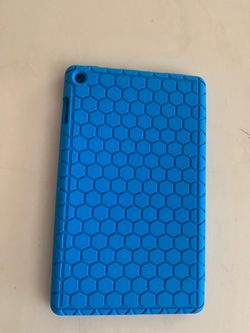 Brand new kindle fire case for Sale in San Marcos,  CA