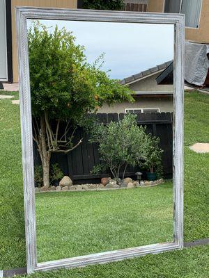 Mirror for Sale in Livingston, CA