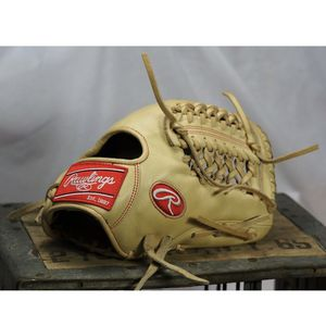 Rawlings Heart Of The Hide for Sale in Bohemia, NY