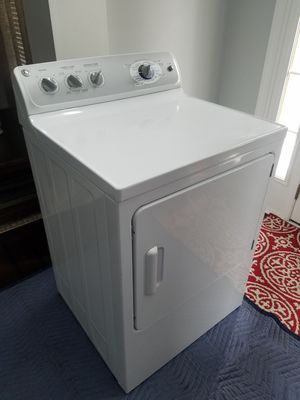 New And Used Appliances For Sale In Greenville Sc Offerup