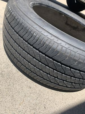 Tire for Sale in Anaheim, CA