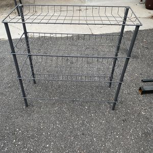 Shoe Racks for Sale in Lancaster, PA