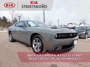 2019 Dodge Challenger for Sale in Streetsboro, OH