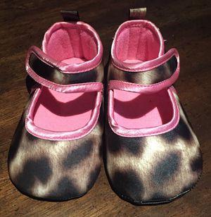 Baby Bella Maya infant crib shoes for Sale in Salt Lake City, UT