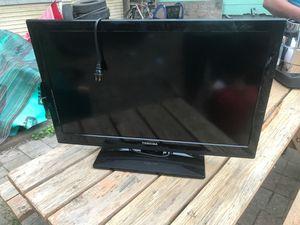 Toshiba 31 inch for Sale in Elgin, IL