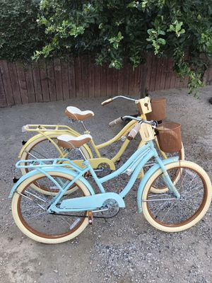"""Huffy 24/26"""" Nel Lusso for Sale in Inglewood, CA"""