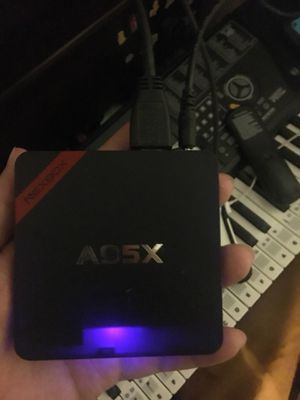 Android box for Sale in Torrance, CA