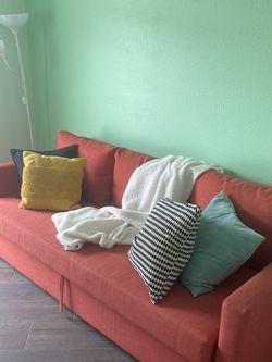 Sleeper Sofas Convertible Sofa beds IKEA for Sale in Zephyrhills,  FL