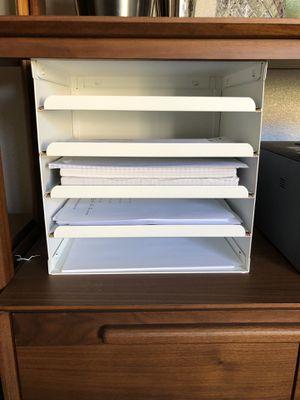File Organizer for Sale in Costa Mesa, CA