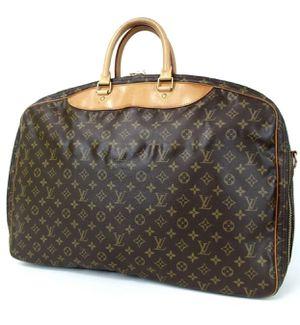 ♥️💯Authentic Louis Vuitton Travel Bag for Sale in Chula Vista, CA