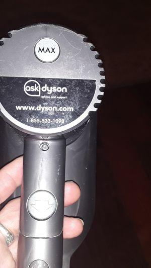 Dyson DC-44 for Sale in Acworth, GA