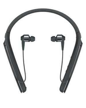 Sony WI-1000X headphones for Sale in Bloomfield, NJ