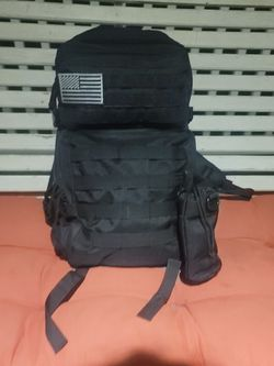 Tactical Backpack for Sale in Pelzer,  SC
