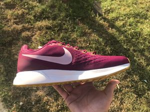 Nike Air Zoom Pegasus 34 Women's Size 11 Brand New for Sale in Riverside, CA