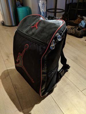 Jordan Backpack for Sale in Washington, DC