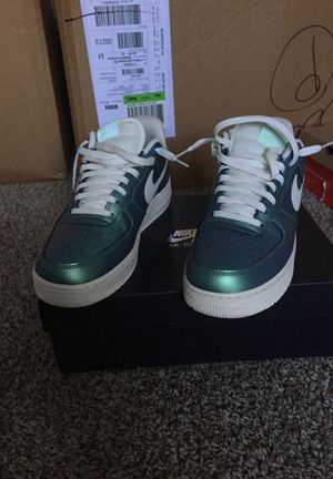 Nike Air Force 1s LV8s for Sale in West Palm Beach, FL