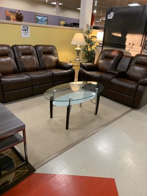 Furniture for Sale in Stockton, CA