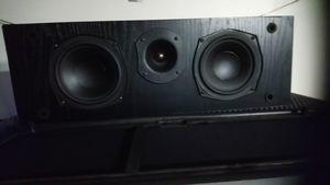 Klipsch speakers for Sale in Las Vegas, NV