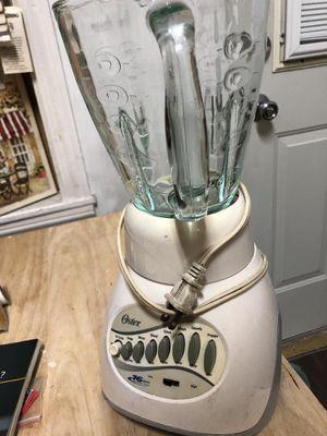 Blender for Sale in Philadelphia, PA