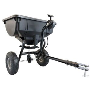 Agri-Fab Tow Broadcast Spreader for Sale in Chambersburg, PA
