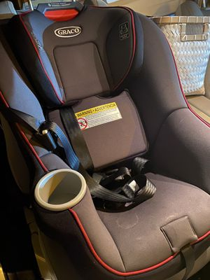 Graco Car seat for Sale in Washington, DC