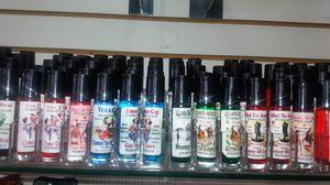 Aceite de Feromonas for Sale in Moreno Valley, CA