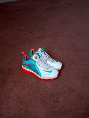 Nike Shoes For Sell for Sale in Wichita, KS