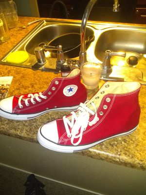 Brand New Converse for Sale in North Las Vegas, NV
