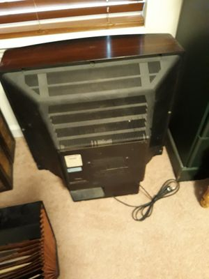 Free TV for Sale in Hillsboro, MO