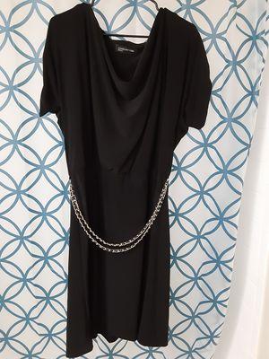 Womens Black Dress. Size 14 for Sale in Herndon, VA
