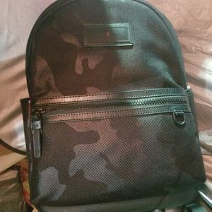 Kors Tech camo weaver backpack for Sale in Dallas, TX