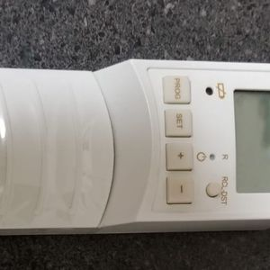 Auto timer Switch for Sale in Redmond, WA