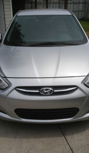 HYUNDAI ELANTRA 2016 (FULL POWER) for Sale in Cleveland, OH