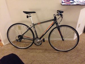 2013 Rocky Mountain RC 10 - Excellent condition for Sale in Austin, TX