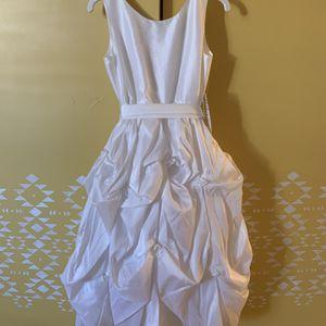 Girls Formal Dresses for Sale in La Habra Heights, CA