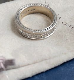 Engagement Ring for Sale in Laurel,  MD