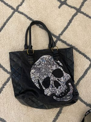 Loungefly tote for Sale in Clovis, CA
