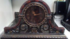 Decorative Clock for Sale in Kissimmee, FL