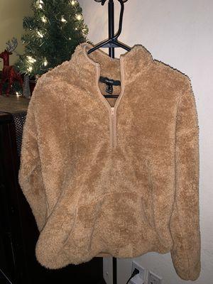 Teddybear Sweater for Sale in Anaheim, CA