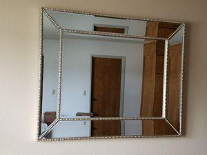 Decorative Mirror for Sale in Wenatchee, WA