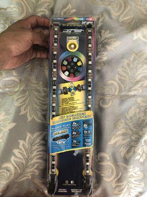 """Alpena EZLink MultiGloz Starter Kit, 24"""" LED for Sale in Alafaya, FL"""