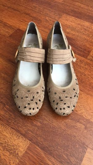 Women's shoes Rieker for Sale in Alpharetta, GA