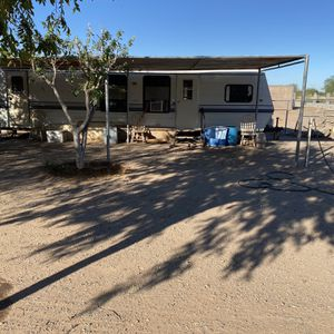1973 Dutchmen Home Trailer for Sale in Surprise, AZ